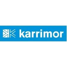Технології одягу Karrimor - функціональність перш за все !