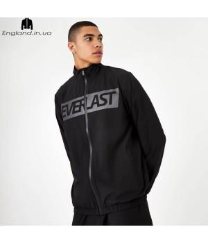 Куртка чоловіча Everlast з Англії - для тренувань