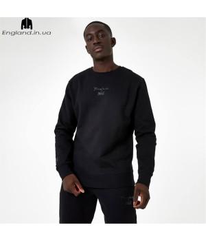 Рашгард чоловічий Everlast з Англії - для тренувань