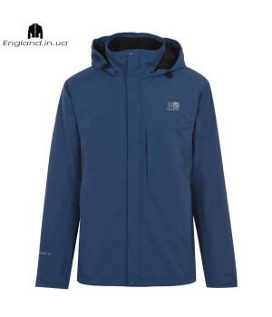 Куртка чоловіча Karrimor з Англії - для бігу