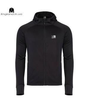 Лосіни чоловічі Karrimor з Англії - для бігу і тренувань