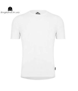 Кофта-жилет худі чоловіча Lonsdale з Англії - для прогулянок