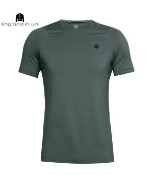 Куртка чоловіча Under Armour з Англії - для бігу і тренувань